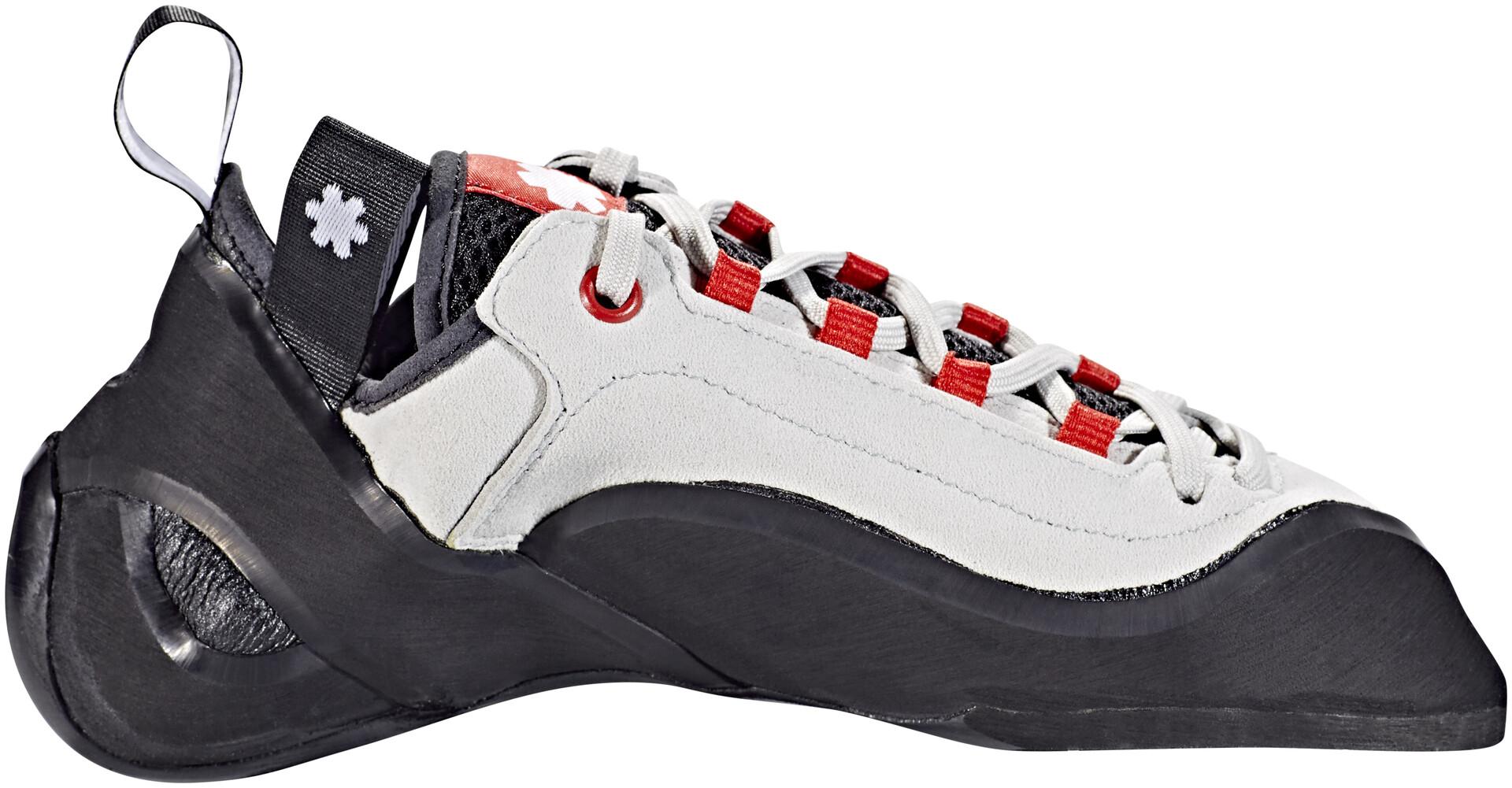 Ocun Klettergurt Test : Ocun pearl lu climbing shoes unisex campz